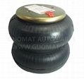 GOODYEAR 2B9-200 industial equipment