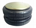 GOODYEAR 2B14-383  industrial equipment