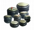 all kinds industrial equipment rubber