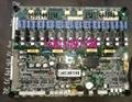维修安川变频器 1