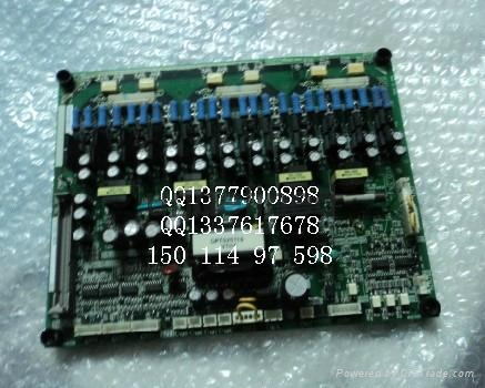 ABB 变频器维修A5E00842112 1