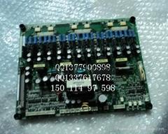 ABB 變頻器維修A5E00842112