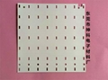 White reflective paper Suitable for LED