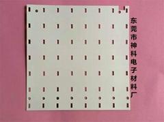 白色反光紙     適用於LED燈