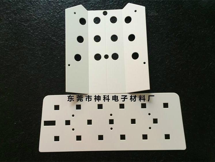 白色反光紙     適用於LED燈 3