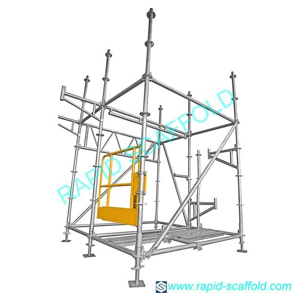 ringlock scaffold 1