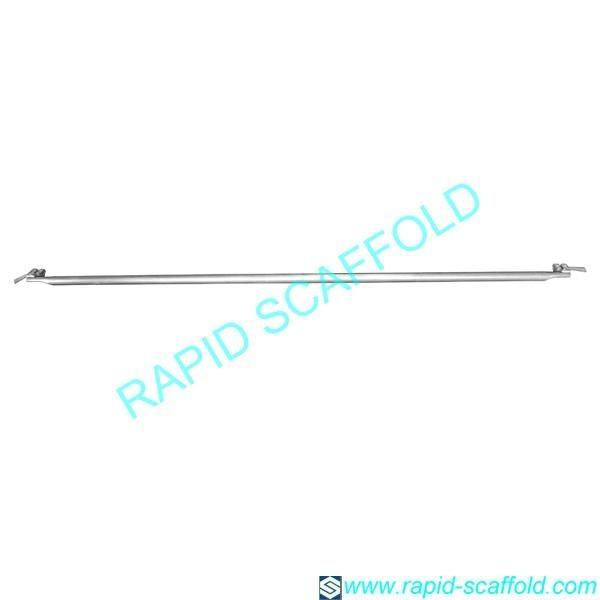 ringlock scaffold 3