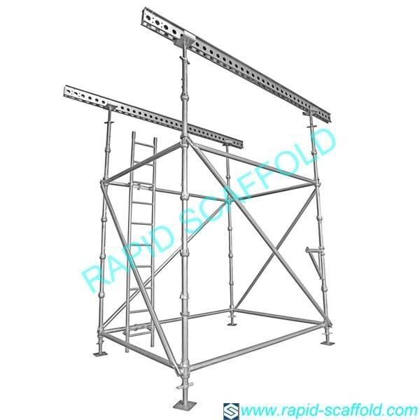 cuplock scaffold 1