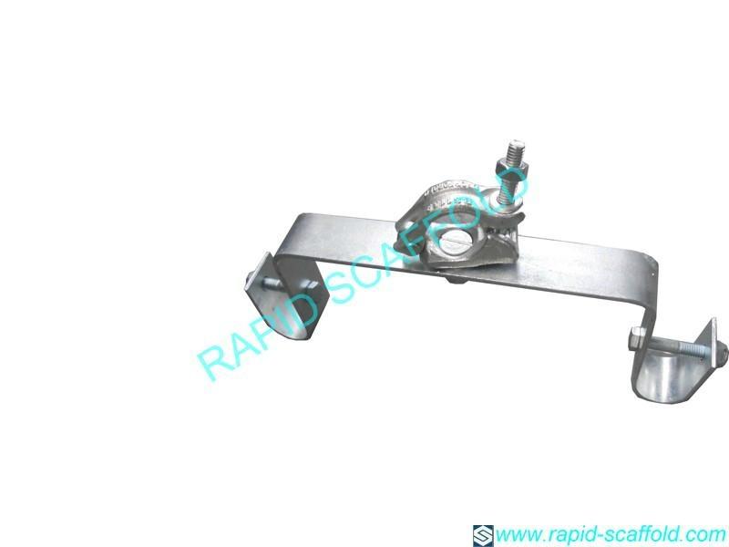 cuplock scaffold 5