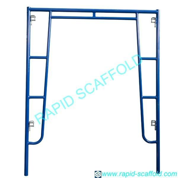 scaffold frame 5