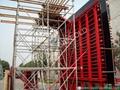 scaffold formwork