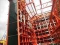 scaffold formwork 2