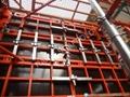 scaffold formwork 3