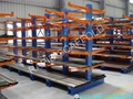 scaffold rack