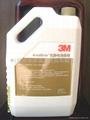 3M防静电地板蜡水 2