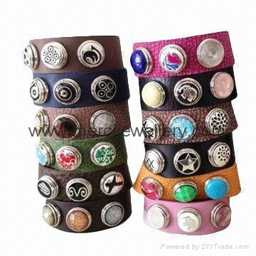 Best noosa bracelets wholesale noosa amsterdam china for Arts and crafts supplies wholesale
