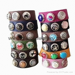 Best noosa bracelets wholesale
