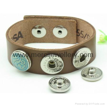 Best noosa bracelets wholesale