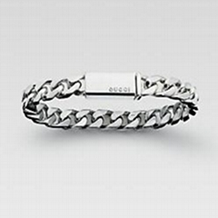Guess Bracelet wholesale