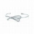 Fashion jewelry wholesale