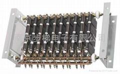 ZX2組合電阻器
