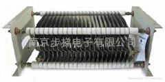 ZX16不锈钢电阻器