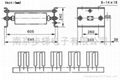 ZX2组合电阻器 2