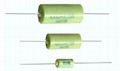 0.01%高精度精密电阻RX7