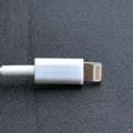iPhone5 數據線 4