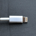 iPhone5 usb cable 4