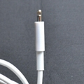 iPhone5 數據線 5