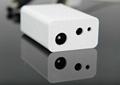 USB3.0 智能充電轉換器