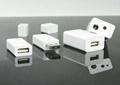USB3.0 智能充电转换器 GS036C 5