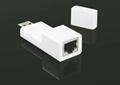 USB3.0 1000Mbps NIC  GU3035A