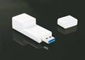 USB3.0 USB千兆網卡 GU3035A 2