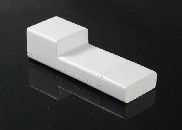 USB3.0 1000Mbps NIC  GU3035A 3