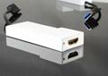 USB3.0 TO HDMI   GU3051A   2