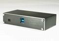 USB3.0HUB 4-PORT   GH3060B 2