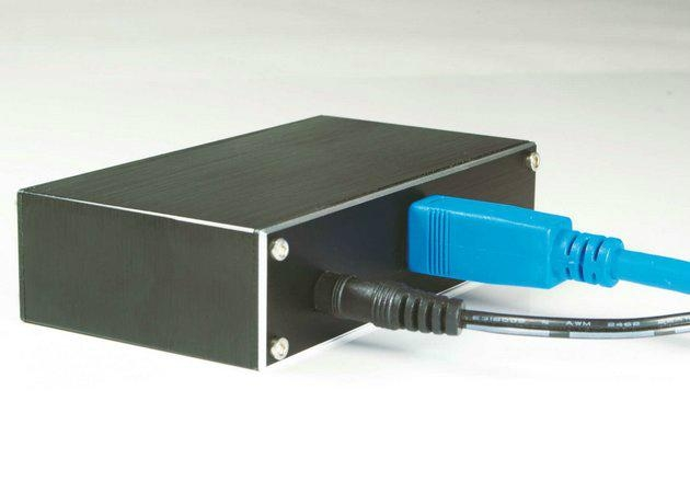 USB3.0HUB 4-PORT   GH3060B 3