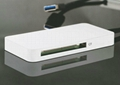 USB3.0讀卡器 GC3032A   2