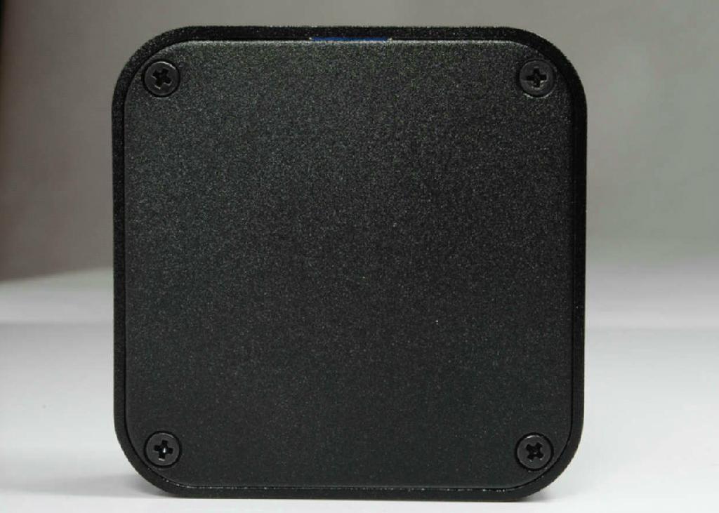 USB3.0 四口集線器 GC0012A  4