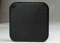 USB3.0 四口集线器 GC0012A  4