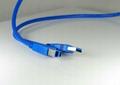 USB3.0 四口集線器 GC0012B  4