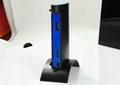USB3.0 四口集線器 GU3021B  2