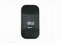 USB 3.0 Card Reader r  GC3032A