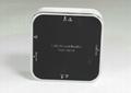 USB 3.0 Card Reader r  GC3015A  1
