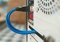 USB3.0 三口集線器+讀卡器 GU3030B  3