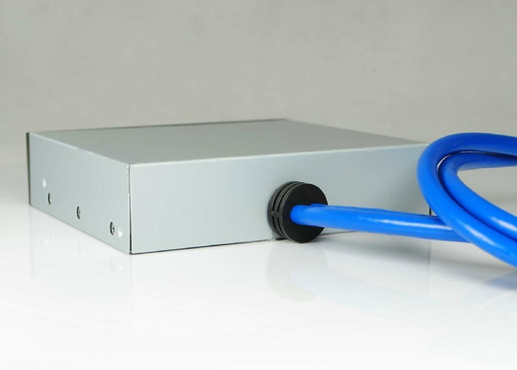 USB 3.0 Card Reader /Writer GP3055A  2