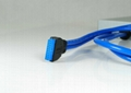 USB 3.0 Card Reader /Writer GP3055A  3