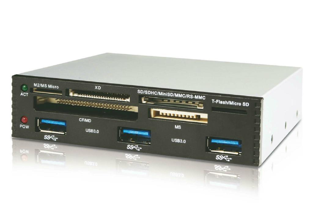 USB 3.0 Upgrade KIT  GP3030A  4